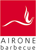 airone_barbecue_logo