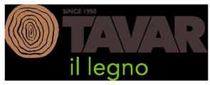 logo_tavar_new