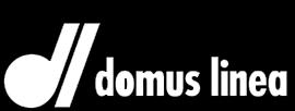 DOMUS LINEA_